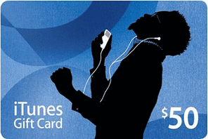 itunes-gift-card-50-us-356x223